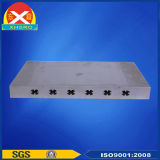 Dissipatore di calore dell'UPS fatto della lega di alluminio 6063