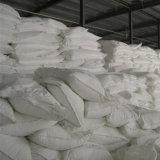 Preiswertes Preis-Distanzstück verwendet auf NCR-Papierbeschichtung-Chemikalie
