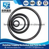 Носимый хорошего качества резиновое кольцо уплотнения NBR установки уплотнительных колец