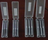 Thread Cutting Taps Sets DIN351-DIN352