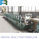 Piattaforma d'acciaio metallo/della plancia galvanizzata 230*63*1800 per l'armatura