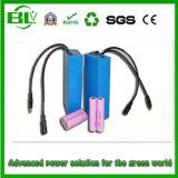 Литий-ионный аккумулятор для изготовителей оборудования 12AC Li-ion Зарядное устройство для аккумулятора светодиодные панели