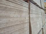カルシウムケイ酸塩のボード-- 多目的乾燥した壁の区分、天井