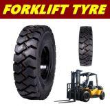 Pneumatico/gomma pneumatici del carrello elevatore 6.50-10 7.00-12 28X9-15 di Insudtrial di alta qualità