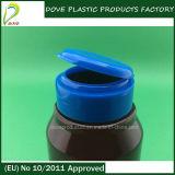 160ml Pet Bottle Amber Bottle Pharmaceutical Bottle