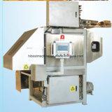 De Filtrerende Machine van de Tafelolie