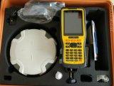 2017 equipo caliente Gnss Rtk (V90) de la encuesta sobre la Hola-Blanco V90 GPS de la venta