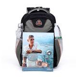 Прочный рюкзак сумку на плече мужчины в рюкзак сумка школьные сумки