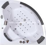 Hot Sales Indoor Massage Hot Tub (CDT-004)