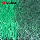 축구 인공적인 잔디는 자연적인 잔디 같이 실행한다