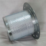 製造の高品質の置換の空気油分離器のろ過材(4930255271)