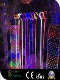 Светодиод для поверхностного монтажа газа фонари