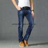 Vente en gros Hommes d'été Pantalons longs Csutom Straight Stretch Jeans