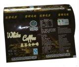 Pellicola laterale di vendita calda del sacchetto della guarnizione tre per alimento