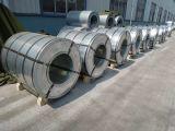 Горячая окунутая гальванизированная стальная сталь Coil/HDG/Gi катушки Z100/Zinc Coated