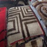最も売れ行きの良く安い工場価格の優秀でシャギーなカーペット