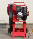 Электрический вход пилы Cl700-1 13HP