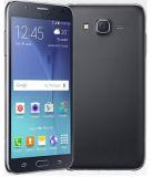 De in het groot Geopende Manier renoveerde de Originele J7 Mobiele Telefoon van de Cel van J700f