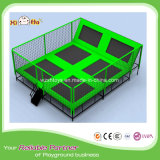 Commerce de gros Mini-trampoline, Trampoline d'accueil