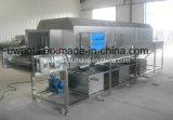 Escova de processamento de frutas secas, Máquina de Lavar Roupa 2018 Novo projetado
