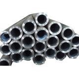 Buis van het Roestvrij staal van de Precisie Um van de ruwheid de Maximum 0.4 Naadloze