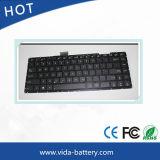 Tastiera del computer portatile per Asus con S46c S400c K46c A46c K46 S46CB K46cm K46e