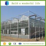Retraits en acier préfabriqués de construction industrielle de mémoire de modèle de disposition d'usine de la Chine