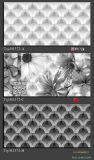 De digitale Tegels van de Muur van de Badkamers en van de Keuken Ceramische
