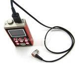 Мультимодный ультразвуковой датчик толщины TBT-UTT660