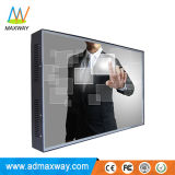 Open Frame 19 de Monitor van de Duim TFT LCD 12V met het Scherm van de Aanraking (mw-194MFT)