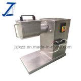 Mezclador de la lámina del laboratorio Z