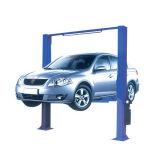 Высокий подъем автомобиля столба 2 с дешевым ценой