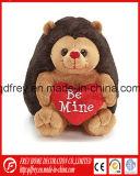 San Valentín Ce Osito de peluche juguete