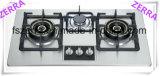 Я построены в приборе кухни варить газа (JZS750-26)