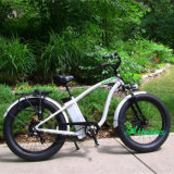 500W Bafang 후방 모터를 가진 최신 판매 Ebike 전기 산악 자전거