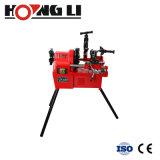 """機械2に""""通すステンレス鋼の管/Plumbingの管の通るツール(SQ50B1)"""