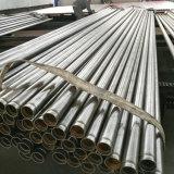 API 5L Psl1 Psl2 ВПВ стальные трубы