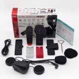 Casque de moto Moto OEM Bluetooth Intercom (FDC-03)