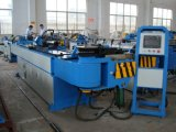 CNC Servo Motor Drive Mandrel Pipe Bending Machine Equipment (GM-SB-76CNC)
