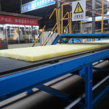最も新しい健全な絶縁体のガラス繊維のグラスウールの絶縁体の価格