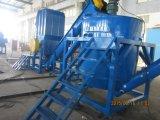 生産ライン価格をリサイクルするプラスチックPet& PP/PE