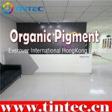 Organisch Pigment Gele 138 voor pvc