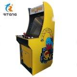 Spel van de Arcade van de Mens PAC van de Arcade van het Kabinet van Mame het Video Oude voor Verkoop
