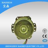 Motor de ventilador del cuarto de baño, motor del extractor del cuarto de baño de la alta calidad