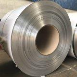 bobine dell'acciaio inossidabile di spessore 316 di 1mm 1.2mm 1.5mm
