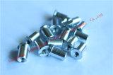 큰 주식을%s 가진 GPC0662 FUJI Cp6 지류 Pin