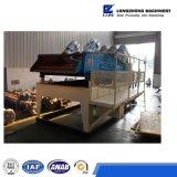Alta capacidad de fina arena y grava reciclaje minería/máquina