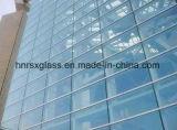 Baixo E Rongshunxiang de vidro de isolamento de vidro