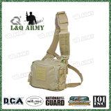 Тактические Bags-Banger мешок для передачи