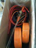 Haute pression en PVC flexible de pulvérisation